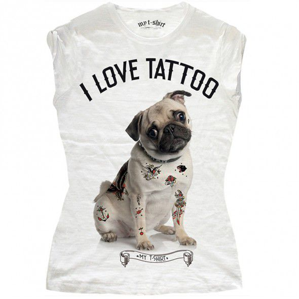 dog_tattoo_donna_2