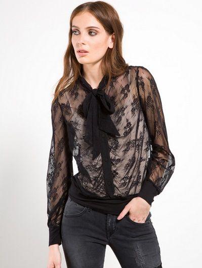 camicia-trasparente