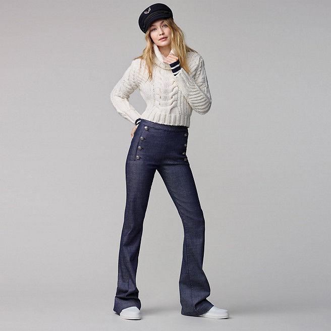pantaloni-gigi-x-tommy