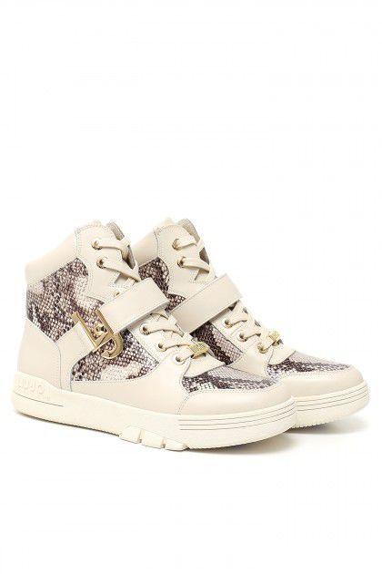 Sneakers glicine €169