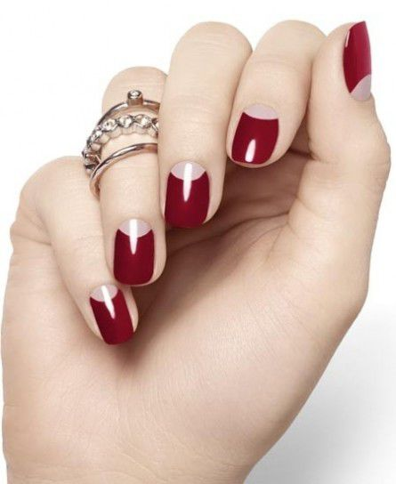 reverse-french-manicure-nail-art