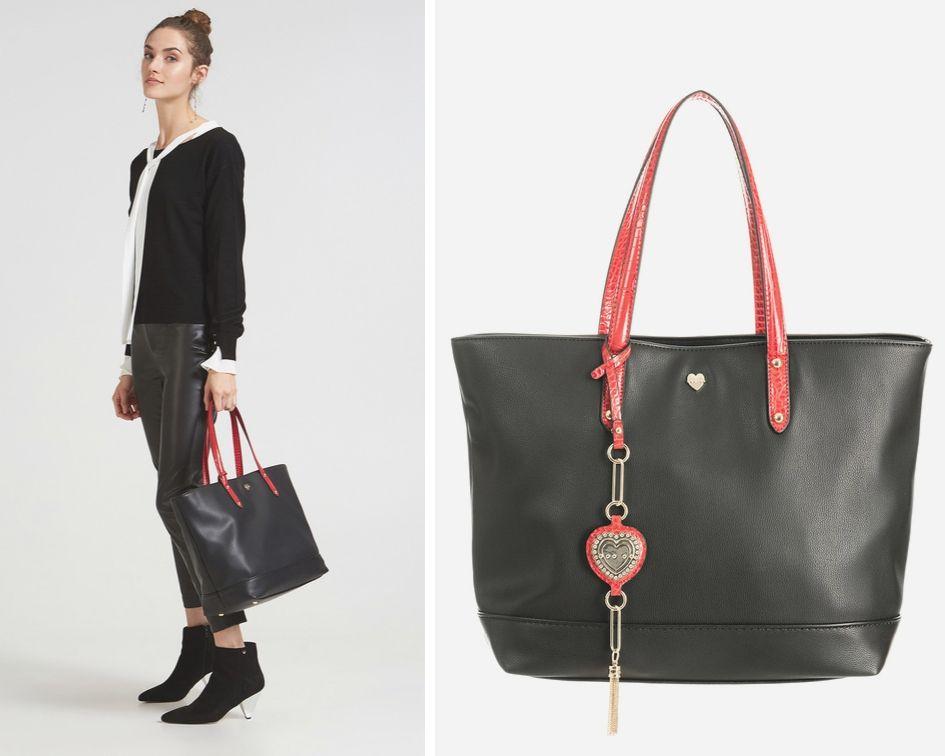 shopping bag motivi 2019