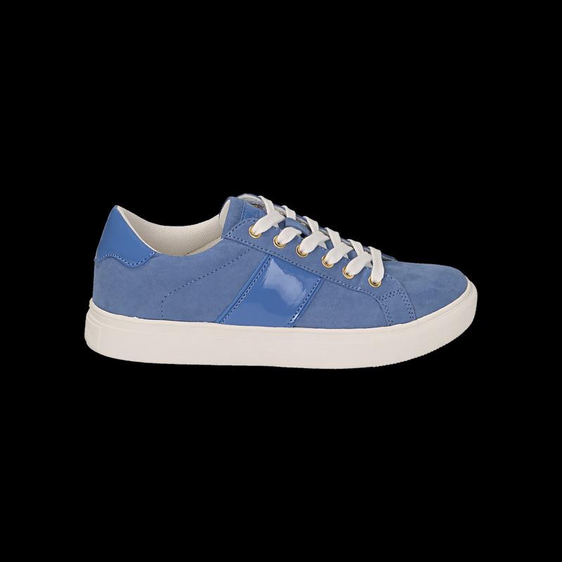 sneakers Primadonna in microfibra