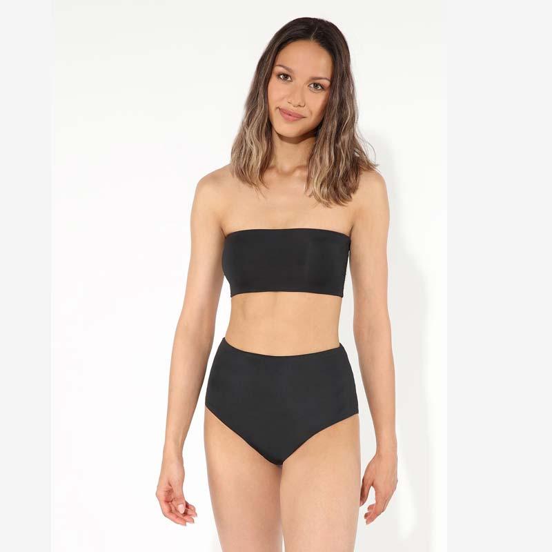 Costumi Tezenis bikini