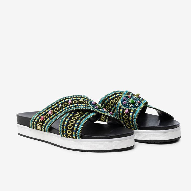 Sandali Desigual